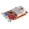Видеокарта Asus Radeon x1300PRO EAX1300PRO/TD/256M, 256Mb/128Bit/DDR2, PCI-E