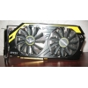 Видеокарта MSI GeForce GTX 760 Hawk 2GB GDDR5 (256bit) (N760 HAWK)