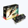 Видеокарта MSI Radeon R9 270X 2048MB GDDR5 (256bit) (1100/5600) MSI R9 270X Hawk