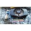 Видеокарта Nvidia GT430 1Gb 128bit