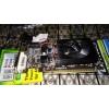 Видеокарта PALIT Nvidia GT210 1Гб