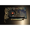 Видеокарта Radeon Sapphire HD 3650 на 512 Мб