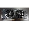 Видеокарта Sapphire Radeon HD 7970 3Гб