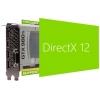 Видеокарты поддерживающие DirectX 12 по смешным ценам!