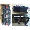 ASUS GTX770-DC2OC-2GD5 DirectX 12