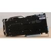 ASUS STRIX-GTX970-DC2OC-4GD5 4Gb DirectX 12