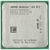 AMD Athlon Dual-Core BE-2350 Brisbane, 2.1GHz (AM2) 45Вт