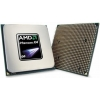 Quad-core AMD Phenom X4 9150e AM2+