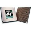 Двухядерный Athlon x2 5000+ 2.6Ghz sAM2