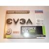 Новая видеокарта EVGA GeForce GTX 960 4GB SuperSC ACX 2.0+ в НАЛИЧИИ