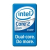 Процессор Intel Core 2 Duo E8500 3.16Ghz (s775)
