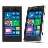 Nokia Lumia 1020,1320,1520,2520,928 оригинал,новый Windows-10