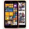 Nokia Lumia 1320 оригинал,новый Windows-10