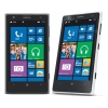 Nokia Lumia 1520, оригинал,новый Windows-10