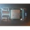 процессор AMD Athlon 64 3200+ ADA3200DAA4BW